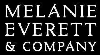 Melanie Everett & Company